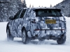 Land Rover Freelander 2015 - Foto spia 27-02-2014