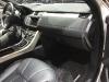 Land Rover Range Rover Evoque MY 2016 - Salone di Ginevra 2015