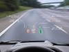 Land Rover Range Rover Evoque SW1
