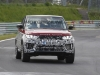 Land Rover Range Rover Sport 2016 - Foto spia 24-05-2016