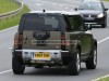 Land Rover V8 2021