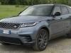 Land Rover Velar |Test Drive 2018