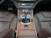 Landwind X7 - (Range Rover Evoque clone)