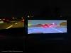 Lanmodo Vast Pro Night Vision - Recensione