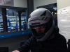 Lario Motorsport Indoor Karting