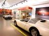 Le grandi Ferrari di Sergio Pininfarina