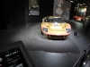 Le Mans Special Exposition - Salone di Ginevra 2014
