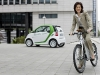 Le novità smart al Salone di Ginevra 2012