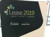 Lease 2019