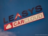 Leasys CarCloud - Ale e Franz