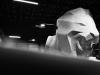 Leone Peugeot Salone di Ginevra 2018