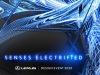 Lexus - anteprima evento Milano Design Week 2020