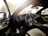 Lexus CT 200h e NX - modelli aggiornati