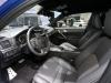 Lexus CT 200h - Salone di Francoforte 2017