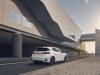 Lexus CT Hybrid Special Edition Sport