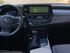 Lexus ES 300h 2021 - Primo contatto