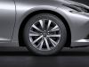 Lexus ES MY 2019