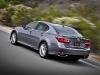 Lexus GS 2016 rendering