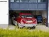 Lexus GS F - foto spia (settembre 2014)