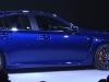 Lexus GS F - Salone di Detroit 2015