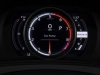 Lexus IS 500 F Sport Performance