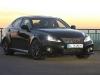 Lexus IS-F Model year 2012