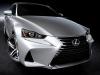 Lexus IS (XE10, XE20 e XE30)