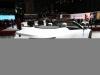 Lexus LC Convertible - Salone di Ginevra 2019
