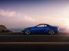 Lexus LC Convertible Special