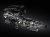 Lexus LC Coupe 2021 - Foto ufficiali