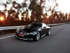 Lexus LC F MY 2017