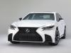 Lexus LS 500 F Sport MY 2018