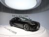 Lexus LS 500h - Salone di Ginevra 2017