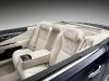Lexus LS 600h Landaulet