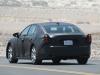 Lexus LS foto spia 28 luglio 2016