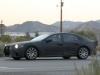 Lexus LS foto spia 5 agosto 2016