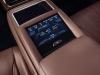 Lexus LS Hybrid MY 2018