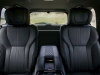 Lexus LX 600 2022 - Foto ufficiali