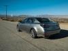 Lexus - nuove RX e GS 200t