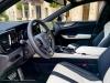 Lexus NX 2021 - Primo contatto