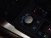 Lexus NX 300h - Debutto europeo a Londra