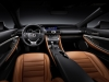 Lexus RC 2019 - Foto ufficiali