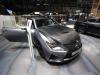 Lexus RC F 10th year Carbon Grade - Salone di Ginevra 2018