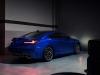 Lexus RC F 2020
