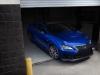 Lexus RC F e RC F Track Edition 2020