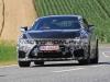 Lexus RC-F GT - Foto spia 25-7-2018