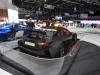 Lexus RC F GT3 - Salone di Ginevra 2017