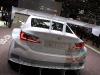 Lexus RC F GT3 - Salone di Ginevra 2014