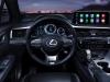 Lexus RX 2020 - Foto ufficiali