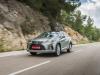 Lexus RX Hybrid 2020